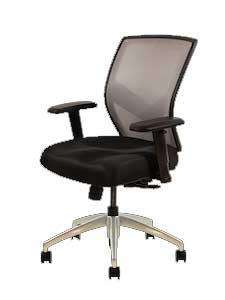 office chair sale portable lift device conference room task chairs voc j510 c viper sales on now in the medical center houston