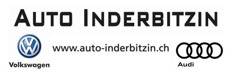 Auto Inderbitzin