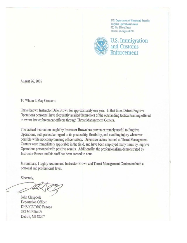 letter of recommendation for immigration of a friend