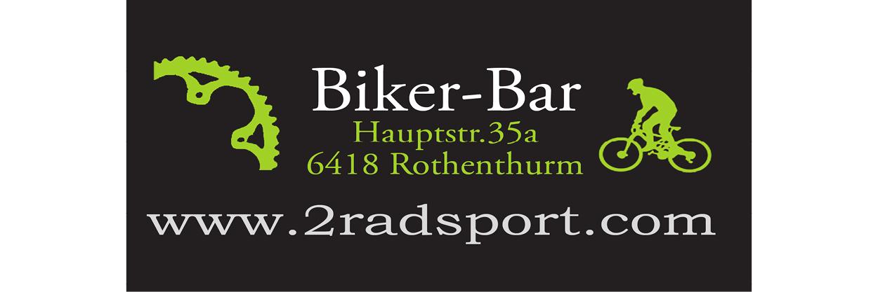 Biker_Bar