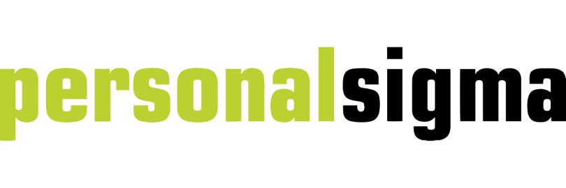 Personal_Sigma