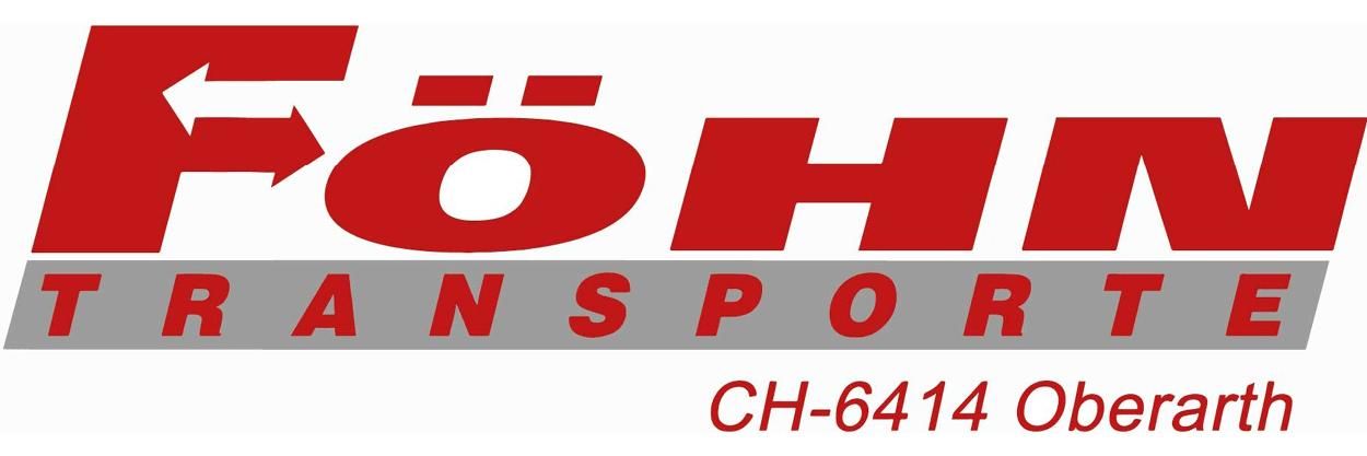 foehn_transporte