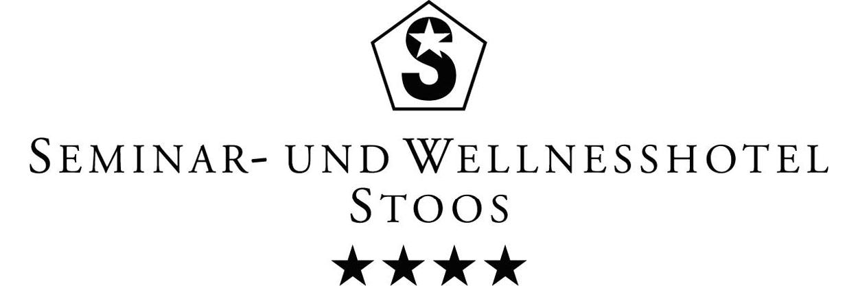 seminarhotel_stoos