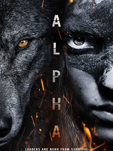 AlphaMovie