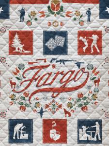 FargoSeries2