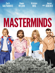 MastermindsMovie