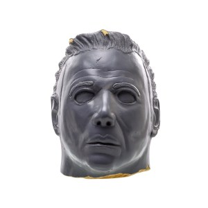 Lot #120 – PMG/ Don Post 2008 Licensed Michael Myers Master Mold
