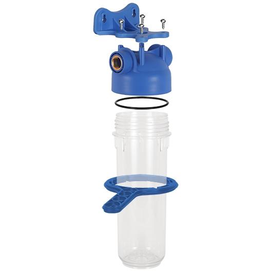 Магистральный фильтр АБФ-10-12