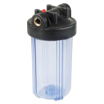 Магистральный фильтр АБФ-10ББ-ПР