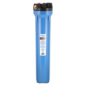 Магистральный фильтр АБФ-20-34