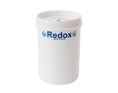 Основной фильтр для CM-101 Redox
