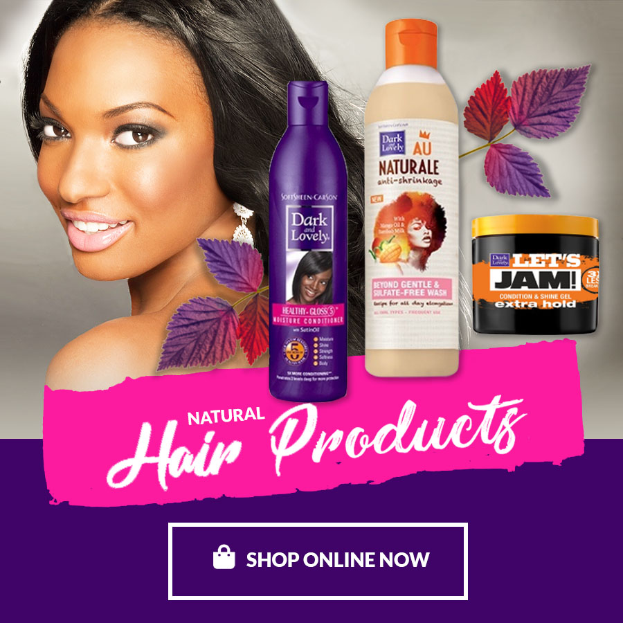How To Control Frizz On African American Hair Vip House Of Hair