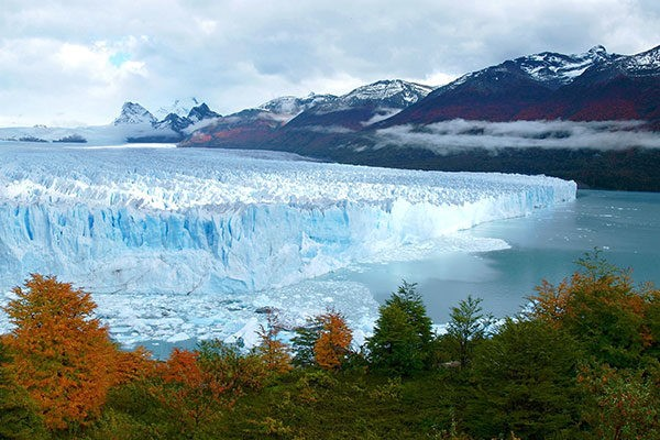 travel to patagonia