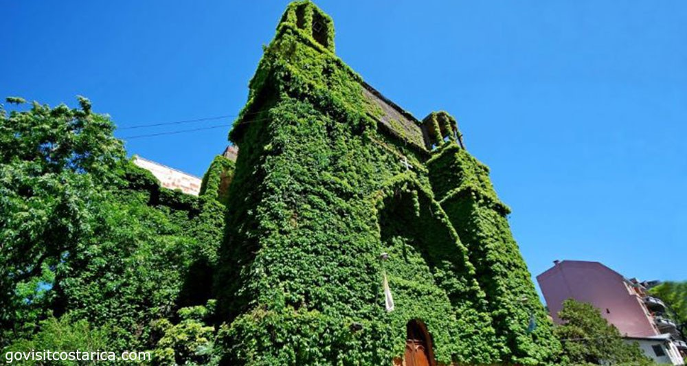 the-green-church-argentina