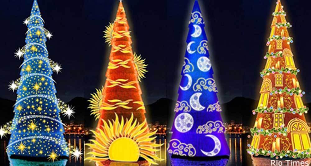Latin America Christmas Traditions | VIP Journeys