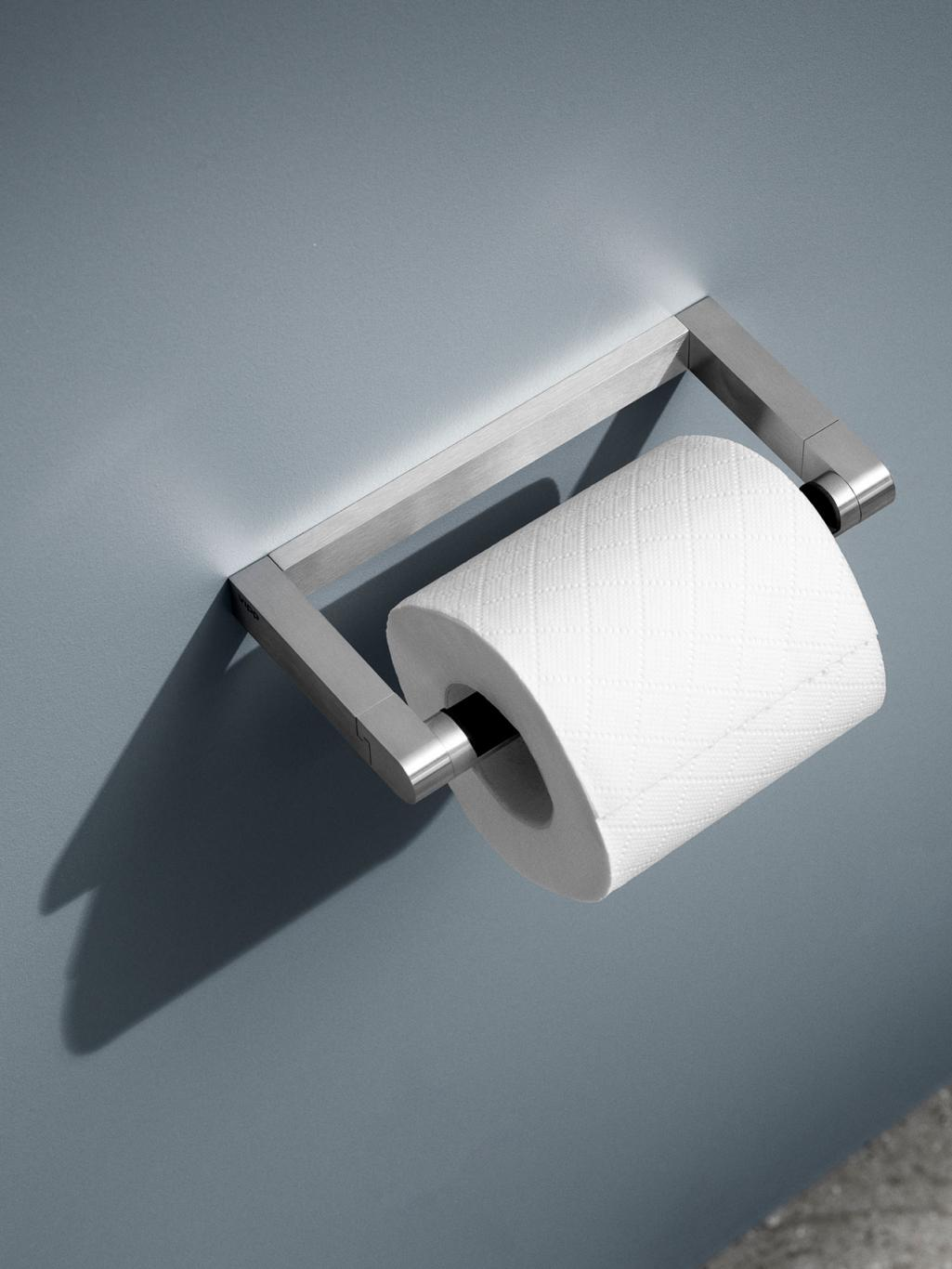 Toilet Roll Holder Vipp Com
