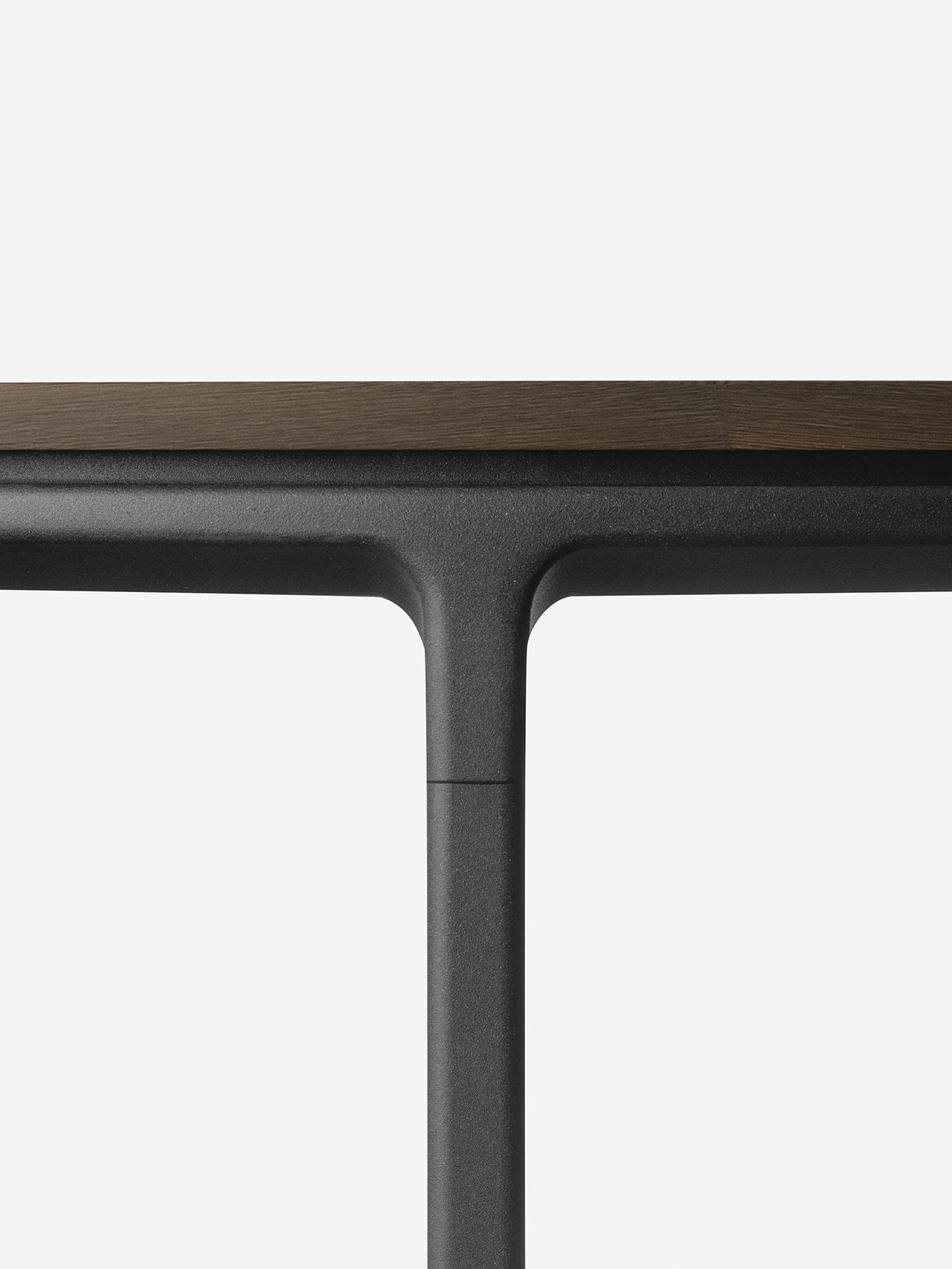 side table vipp com
