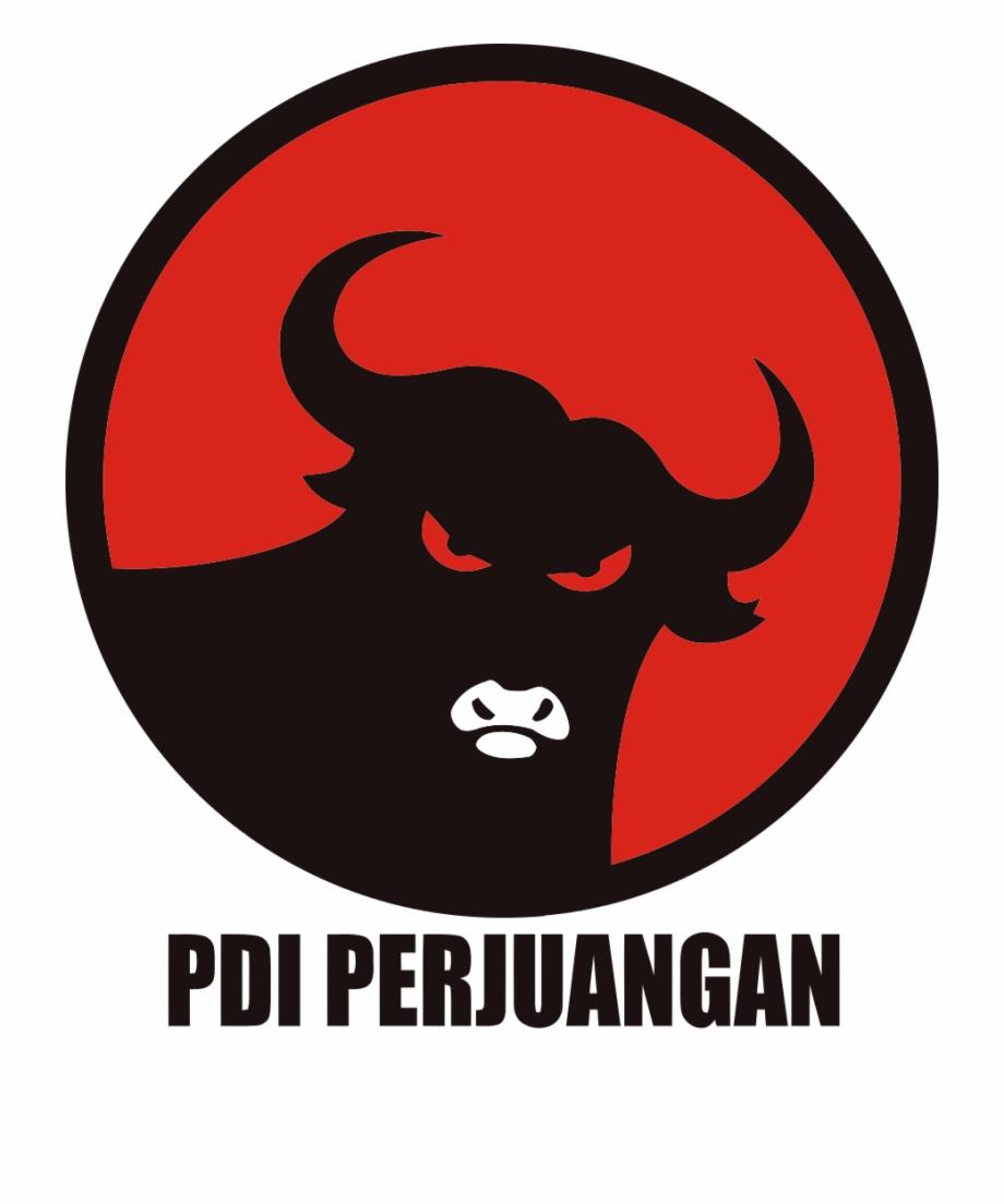 Logo Pdi Perjuangan Png : perjuangan, Indonesian, Democratic, Party, Struggle, Partai, Demokrasi, Indonesia, Perjuangan, Transparent, Download, #1289518, Vippng