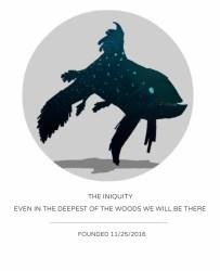 Humpback Whale Png Download Illustration Transparent PNG Download #3163299 Vippng