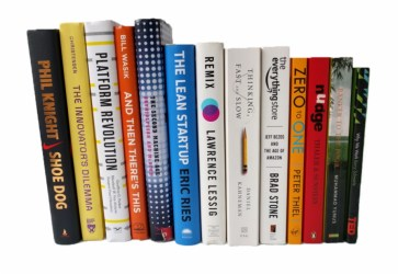 Shelf Clipart Book Spine Book Image In Png Transparent PNG Download #3660047 Vippng