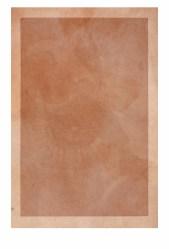 Food Menu Background Artwork Wood Transparent PNG Download #3756427 Vippng