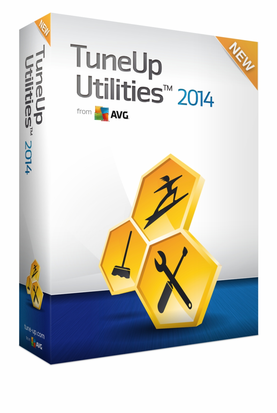 Tuneup Utilities 2018 : tuneup, utilities, Windows, Loader, Finale, Version, Download, Tuneup, Utilities, Transparent, #3944316, Vippng