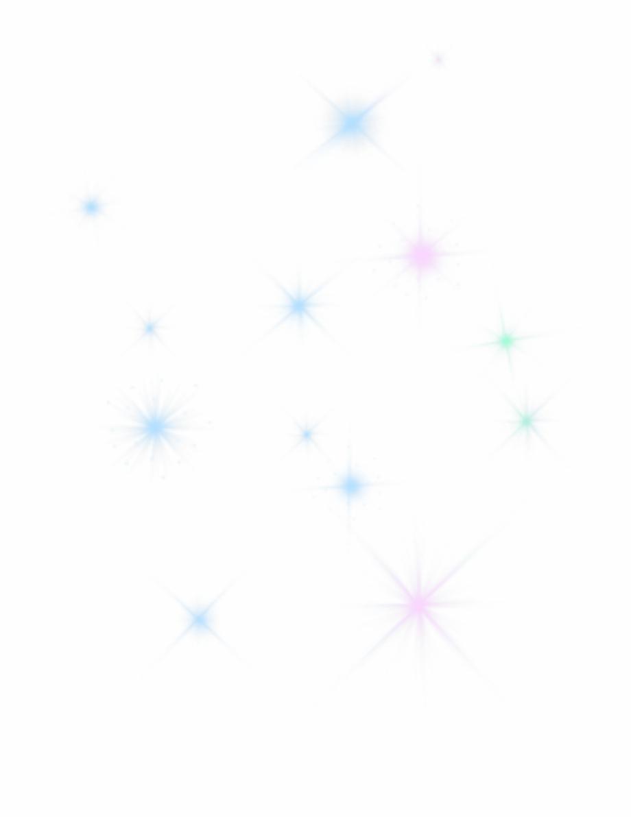Sparkles Png : sparkles, Ftestickers, Sparkle, Sparkles, Glitter, Shiny, Freetoedit, Illustration, Transparent, Download, #4236465, Vippng