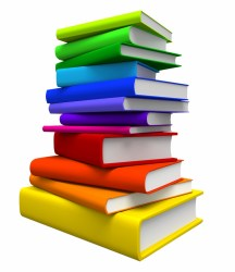 Book Png Download Png Image With Transparent Background Pile Of Books Png Transparent PNG Download #4614044 Vippng