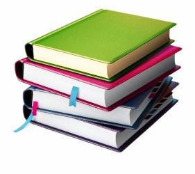 Book Background Transparentpng Books Clipart Transparent Background Transparent PNG Download #59688 Vippng