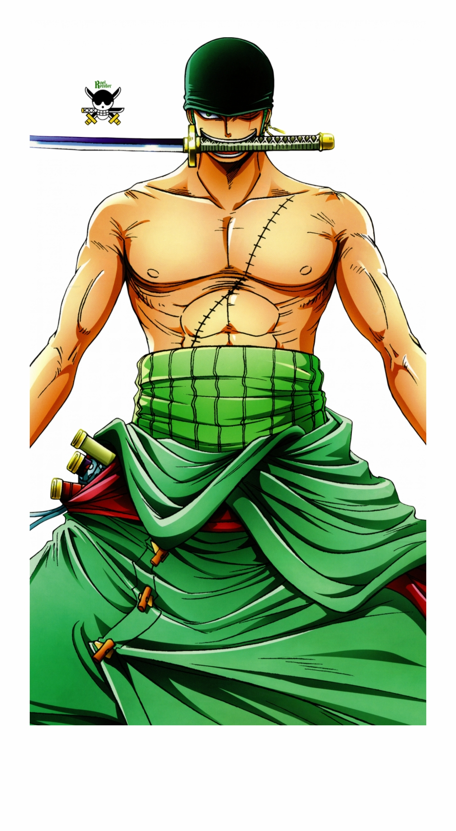 Zoro Hd : Roronoa, Wallpaper, Animation, Wallpapers, Swords, Transparent, Download, #5183898, Vippng