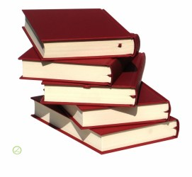 Books Png Transparent Cartoon Books No Background Transparent PNG Download #60040 Vippng