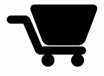 Shopping Cart Grocery Shop Png Image Store Online Icon Png Transparent PNG Download #831264 Vippng