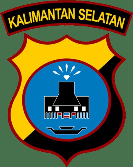 Bhayangkari Kemala Hikmah Logo Vector (.PDF) Free Download