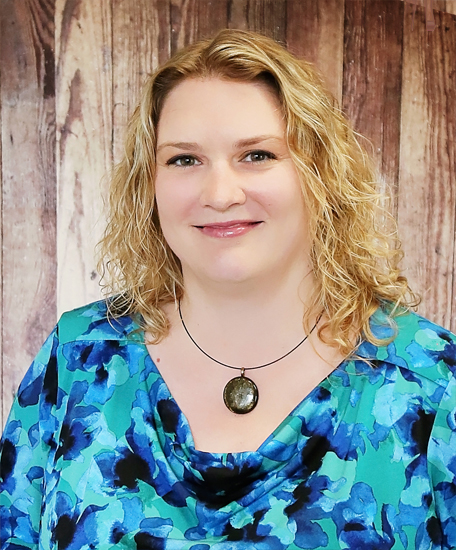 iane.Pasewald Real Estate agent at VIP Realty of Tomah, WI