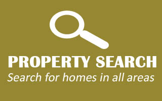 Search for homes in all areas with VIP Realty of Tomah WI