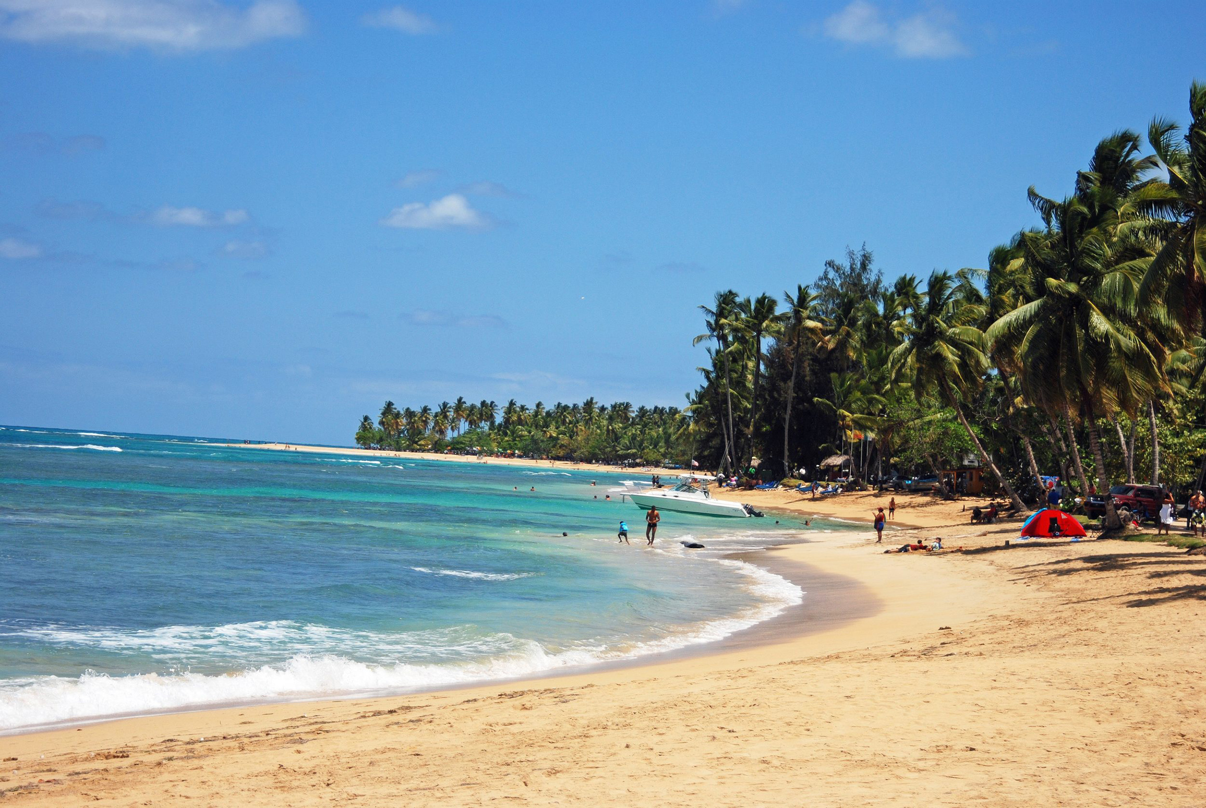 Ubicación: <span>Playa Punta Popy</span>