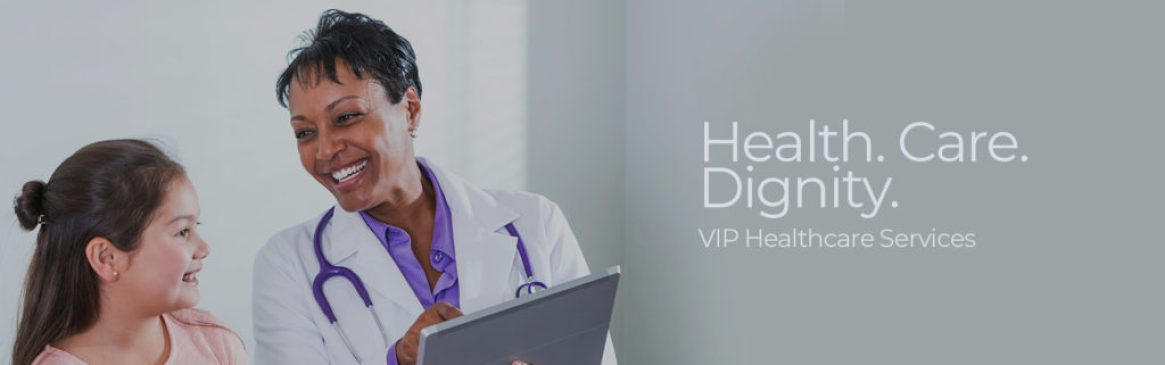 vip-feature-healthcare