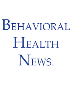 communityconnection-behavioralhealthnews