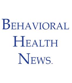 communityconnection-behavioralhealthnews