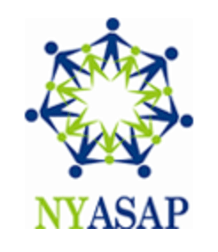 communityconnection nyasap