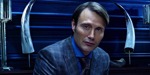 Star Wars: Who Mads Mikkelsen Will Be Playing In Rogue One