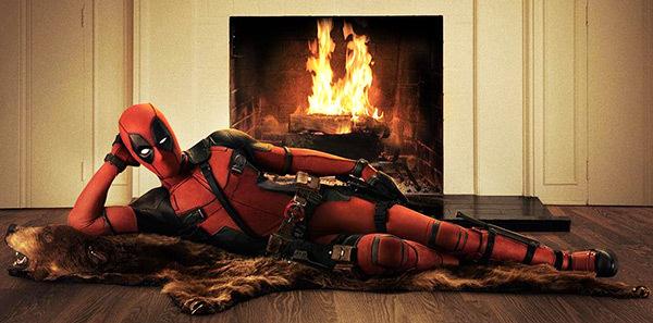 Deadpool Hosting 'SNL?' Fans Clamoring For Superhero — Not Ryan Reynolds