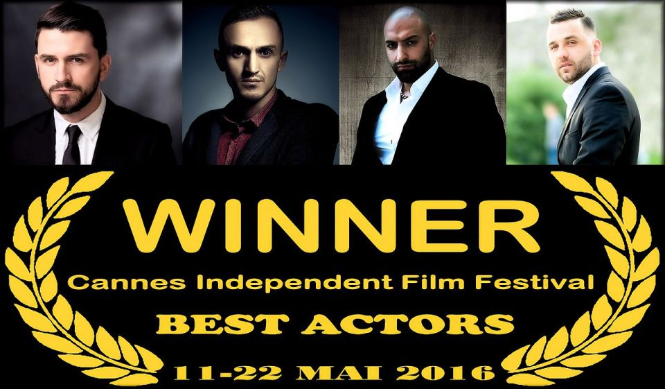 dritan-kastrati-erand-hoxha-gezim-meta-ekan-gjinaj-cannes_film_festival