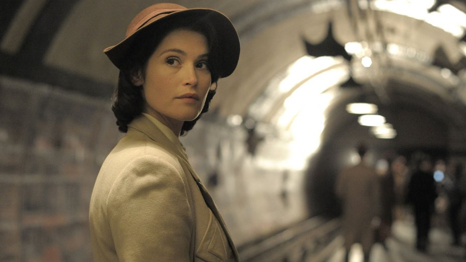 'Their Finest': Film Review | TIFF 2016