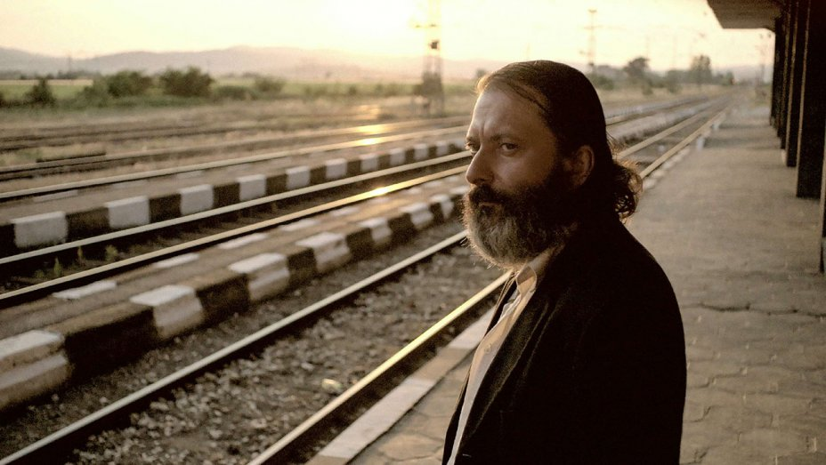 'Glory' ('Slava'): Film Review | Antalya Film Festival 2016