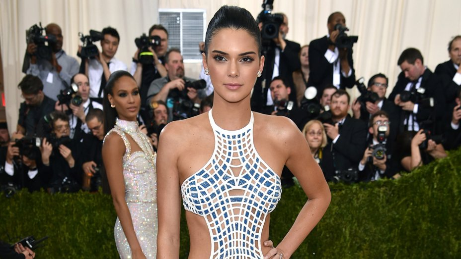 Jury Acquits Man Charged With Stalking Kendall Jenner