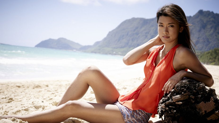 'Hawaii Five-O' Star Grace Park Joins Judy Greer in 'Public Schooled' (Exclusive)