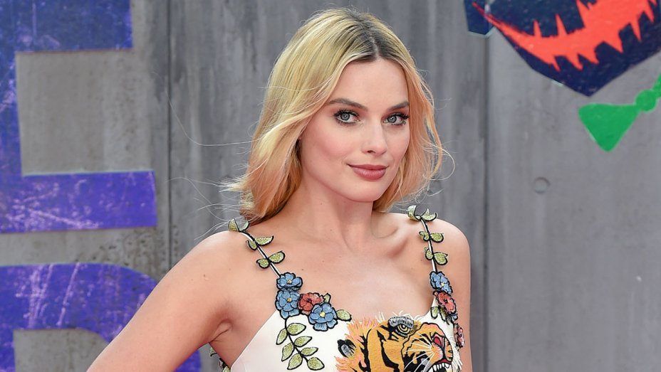 Margot Robbie, Warner Bros. to Adapt Thriller Novel 'Beautiful Things' (Exclusive)
