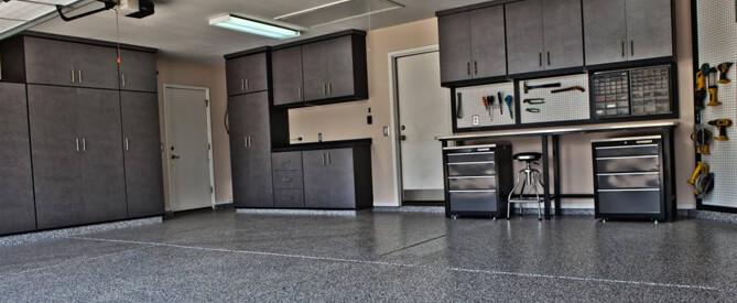 kitchen cabinets san diego top quality assurance - vip smart storage