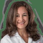 Marissa Romero, FNP-BC